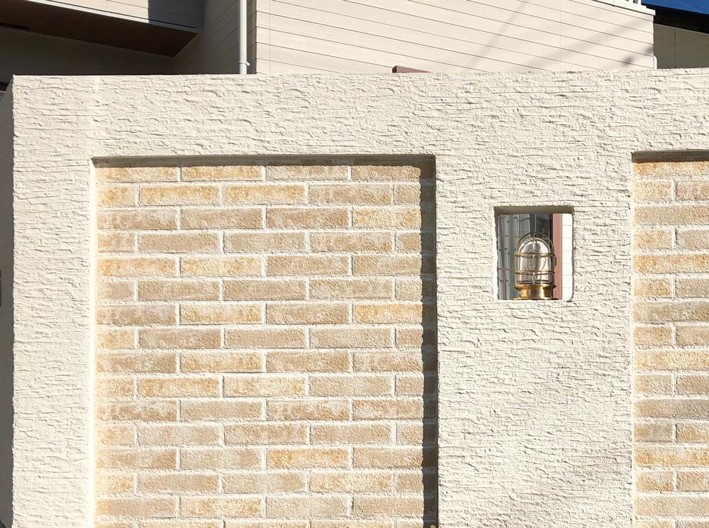 外構 町田市 外構工事 東京都 神奈川県 エクステリアデザイン お庭施工 ガーデン 施工 外構デザイン おしゃれなエクステリア