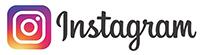 ランタン  instagram インスタグラム 外構デザイン エクステリアデザイン 外構工事 おしゃれな外構 お庭 ガーデンデザイン 門まわり 門扉 モノトーンデザイン 家の外構 シンプルモダンデザイン 東京都 町田市 三鷹市 神奈川県 外構リフォーム ランタン